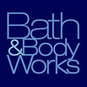 2021 Bath & Body Works Black Friday