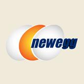 2021 Newegg Black Friday