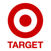 Target 2020 Black Friday Sale