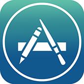 App Store 2021 Black Friday
