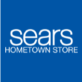 Sears Hometown Stores 2018 Black Friday Sale