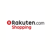 Rakuten.com 2020 Black Friday