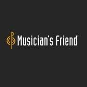 2021 Musician's Friend Black Friday