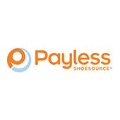 Payless 2021 Black Friday