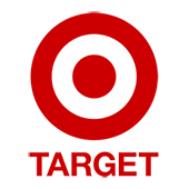 Target 11/8 - 11/14 2020 Black Friday Sale