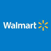 Walmart Cyber Monday 2018 Black Friday