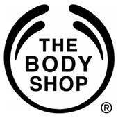 2021 The Body Shop Black Friday