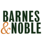 Barnes & Noble 2018 Black Friday Sale