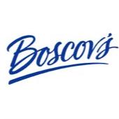 Boscovs Black Friday 2021